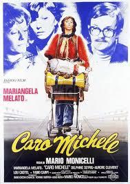 Caro Michele 1976