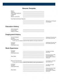 Resume Templates Microsoft Word 2013 Beautiful Microsoft Office