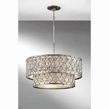 lighting excellent crystal drum