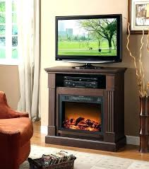 febo flame electric fireplaces fireplace a f2308e