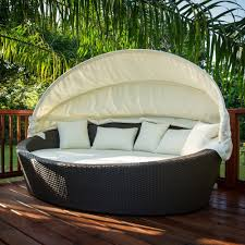 outdoor lounge chair with canopy whole lounge chair suppliers alibaba