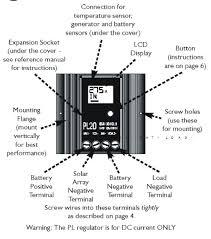 plasmatronics wiring diagram 28 wiring diagram images wiring Husky Air Compressor Wiring Diagram at 38ycc036340 Compressor Wiring Diagram