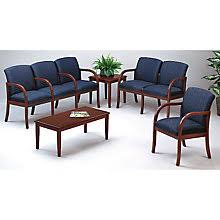 furniture for waiting rooms. all waiting room furniture for rooms n