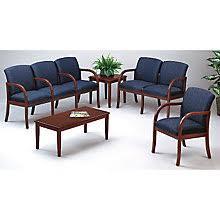 waiting room furniture. all waiting room furniture officefurniturecom
