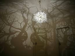 creative of tree branch chandelier lighting chandeliers design wonderful tree branch chandelier that