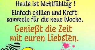 Schöne Spruch Zum Sonntag Gb Pics Jappy Facebook Whatsapp Bilder