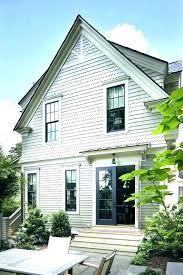 painting exterior window trim exterior wood trim painting exterior window trim exterior wood trim black exterior