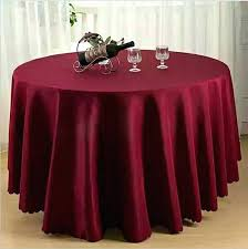 disposable round tablecloths maroon plastic table covers maroon tablecloths maroon plastic round tablecloths chairs table painting