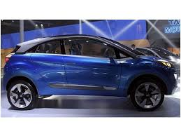 new car launches january 2015Tata Kite to be launched by the end of 2015 Expected price in