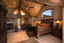 rustic master bedroom furniture. luxury rustic master bedroom furniture l