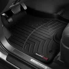 black weathertech floor mats. WeatherTech DigitalFit Molded Floor Liners Black Inside Weathertech Mats