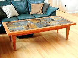 refinish coffee table top ideas thick wood amazing best about tables