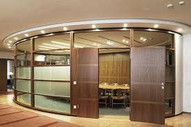 wood office partitions. Wooden Office Partitions Wood D