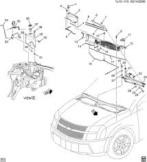 chevy equinox engine diagram wirdig 85 chevy blazer parts 2005 chevy equinox windshield washer diagram