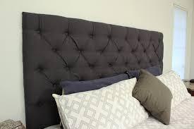 tufted upholstered beds. Tufted Upholstered Headboard For King Bed Tufted Upholstered Beds