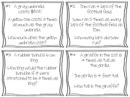 List of Synonyms and Antonyms of the Word: Math Comparisons