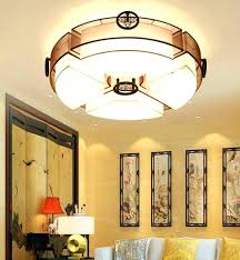 chandelier led bulbs outdoor led light fixtures ceiling fans with lights home depot can bulbs chandelier led