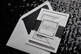 wedding invitations miami gangcraft net Wedding Invitations Fort Walton Beach Fl invitations plus, inc , wedding invitations, florida miami, ft, wedding invitations Fort Walton Beach FL Map