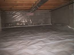 crawl space vapor barrier material. Brilliant Space TAGS  Throughout Crawl Space Vapor Barrier Material I