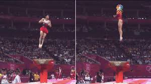 vault gymnastics mckayla maroney. Delighful Vault McKayla Maroney Vault Compared To Kohei Uchimura To Vault Gymnastics Mckayla YouTube