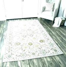area rug 9 12 wool area rugs area rug 9 12 wool
