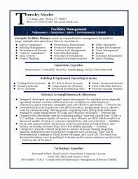 administrative assistant resume sample beautiful custom school   administrative assistant resume sample awesome astounding design professional resume samples 2 professional