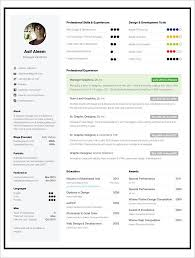sample of one page resume free resume templates 1 page 3 free resume templates pinterest