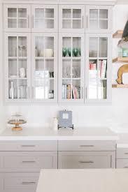 beautiful grey kitchen cabinet doors 17 best ideas about glass cabinet doors on cabinet