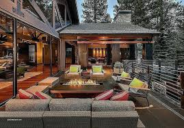 deck ideas with fire pits home design regard to pit 18 luxury fire pit i34 luxury