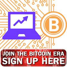 The algorithm authorizes the app to analyze live trading indicators that can be used to boost your trading profitability. Bitcoin Era App Review Stevenprevatt Com