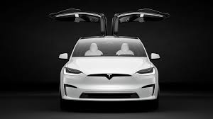 As the suv cousin of the model s sedan, the 2021 tesla model x might be the greenest—and one of the fastest—ways to tote up to seven people or lots of cargo. 2021 Tesla Model X Buyer S Guide Reviews Specs Comparisons