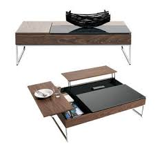 functional furniture for small spaces. furniture from turkey small scale furnishings 3 functional for spaces n