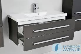 full size of interior elegant vanity stunning wall mount cabinet 26 w 1 0000206 grey