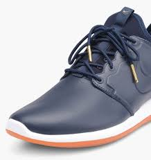 men s nike roshe two leather premium shoes obsidian obsidian white gum by fmeaddons