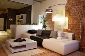 stylish living room furniture. Top Stylish Living Room Furniture With 78 Modern Designs In Pictures You Have To See