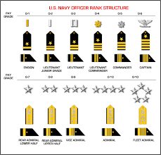 Navy Rank Chart Us Navy Office Of Chief Naval Operations Org Chart Timeless