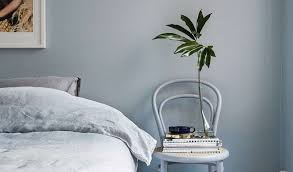 Bedroom Designs Small Spaces Delectable 48 Luxury Blue Bedroom Paint Ideas HopeLodgeUtah
