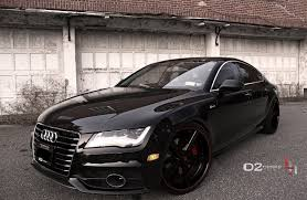 audi a7 2014 custom. audi a7 on d2forged wheels 2014 custom