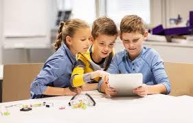 Image result for Technology Tips for Kids