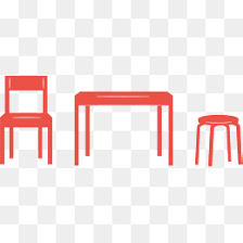 dining table vector png. red dining table, jane home furnishing, simple european style, style png and table vector png