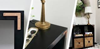 ikea furniture hack. Whether You\u0027re A Long-time, Tried And True IKEA Fanatic Or Have Yet To Be Swept Away By The Stylish Affordable Finds Of This Swedish Home Furnishings Ikea Furniture Hack