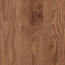 mohawk 5 in westchester oak solid hardwood flooring 19 sq ft