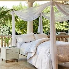 Our Namesake: The History of the Canopy Bed