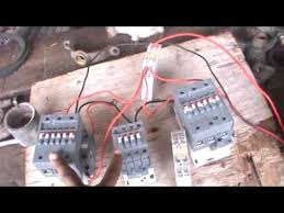 star delta circuit wiring and understanding auto transformer star delta circuit wiring and understanding auto transformer motor 3 leads