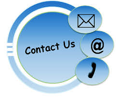 contact us rh customer support team