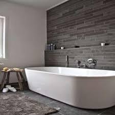 gray wall tile unique contemporary bathroom tile trends grey bathroom tiles grey