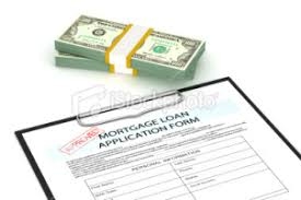 Loan Products Conventional Fha Va Usda Adjustabel
