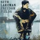 Freedom Fields [EMI]