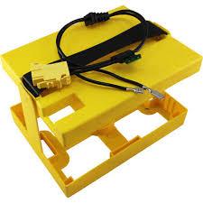 peg perego 24 volt replacement battery case battery wiring harness peg perego 24 volt replacement battery case battery wiring harness