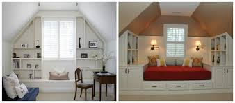 attic bedroom furniture. Alluring How To Decorate An Attic Bedroom Frances Hunt At Furniture A